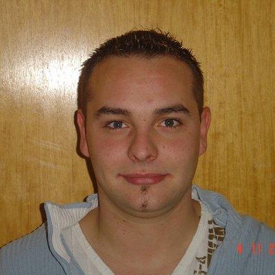 Profilbild von Nettermann22