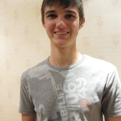 Profilbild von Andreas456