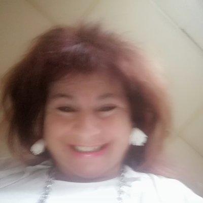 Profilbild von Jasminn025
