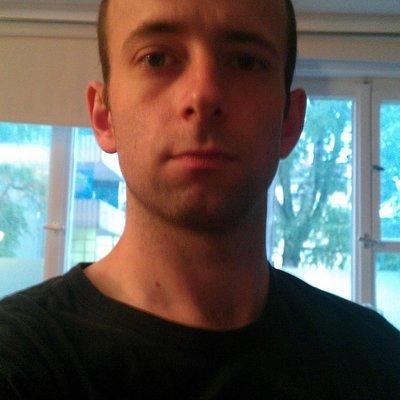 Profilbild von kongobongo