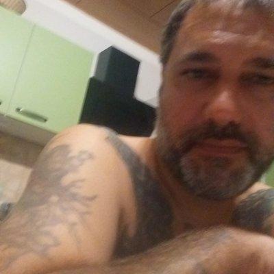 Profilbild von Biker73