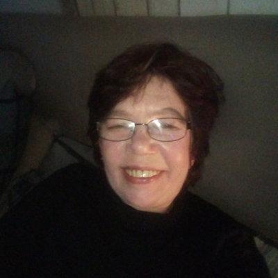 Profilbild von Tante77