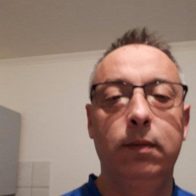 Profilbild von garry73