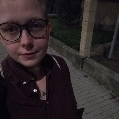 Profilbild von Nimsaj98