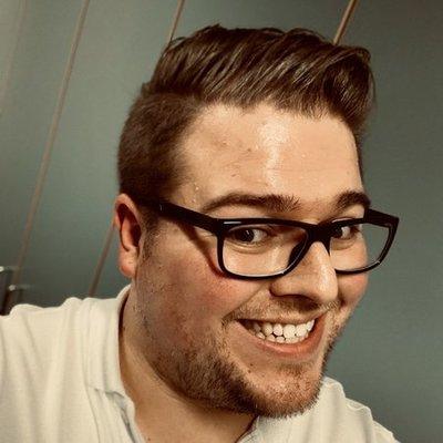 Profilbild von McForest