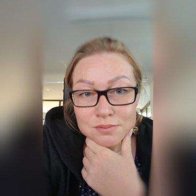 Lena24