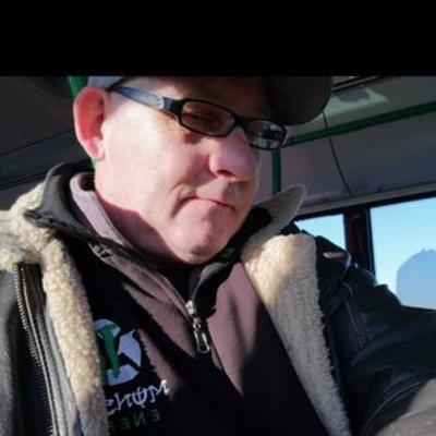 Profilbild von Fritz35224