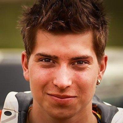 Profilbild von Sascha116