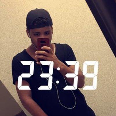 Profilbild von Marc1907