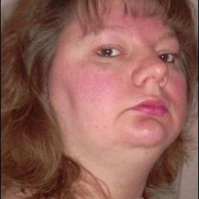 Profilbild von pummelchen70