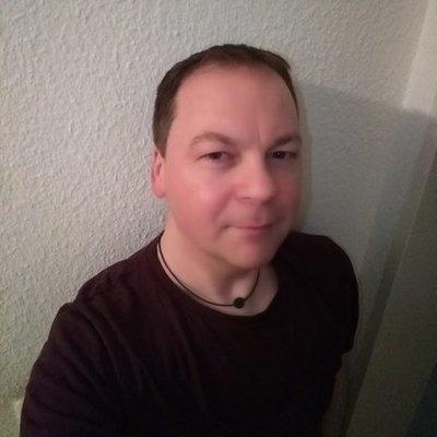 Profilbild von Dani