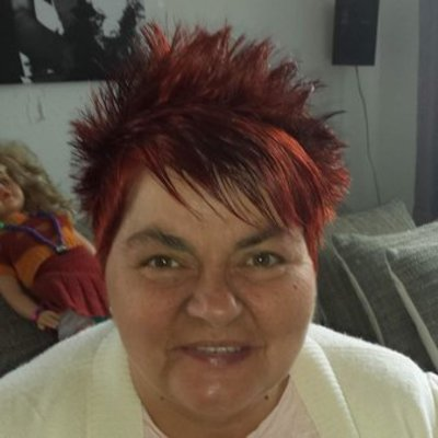 Profilbild von gerschtihn