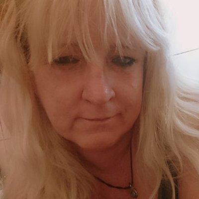 Profilbild von freya67