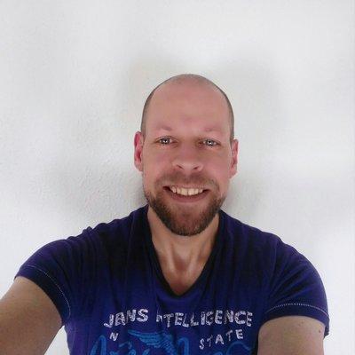 Profilbild von Rubbeldikatz
