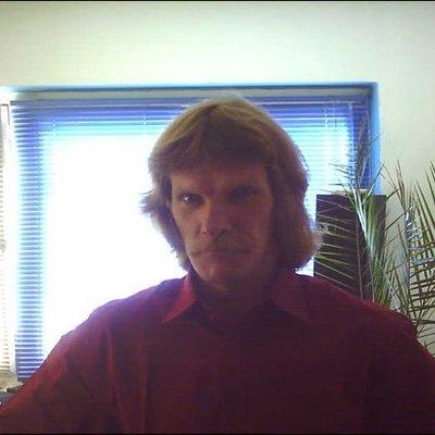 Profilbild von hrnero1_