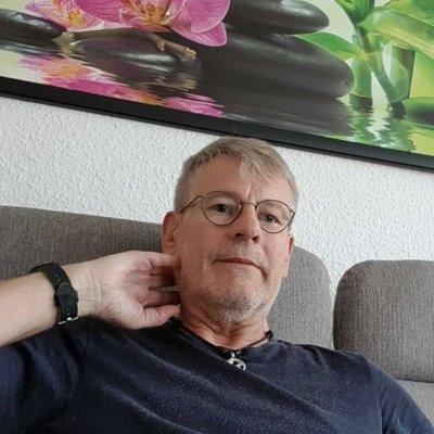 Profilbild von Moxdumischo