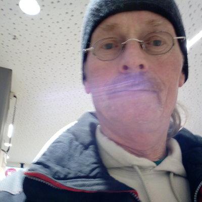 Profilbild von augsburg21