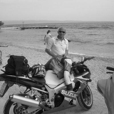 Profilbild von felix00
