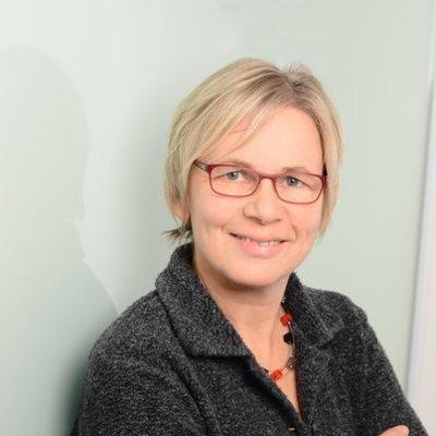 Profilbild von Tina39