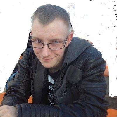 Profilbild von Pou97