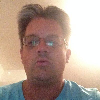 Profilbild von Anderl75