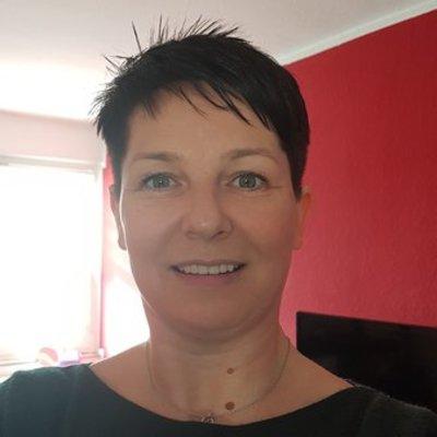 Profilbild von ELA-Lein