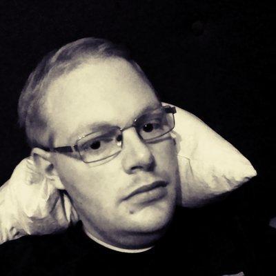 Profilbild von Siggi90