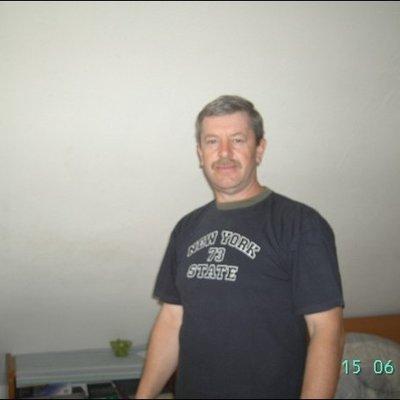 Profilbild von herry03