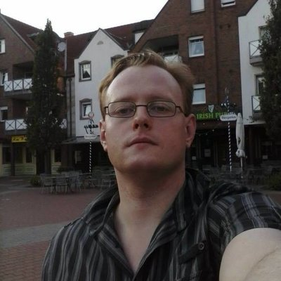 Profilbild von fs666