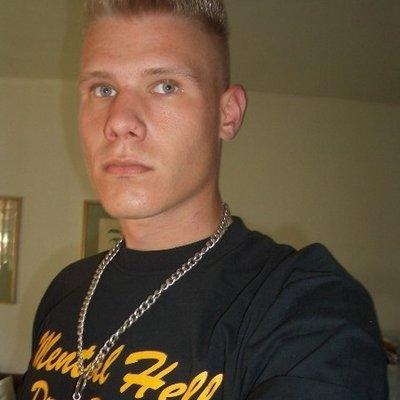 Profilbild von Tschernobilly