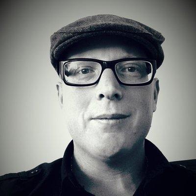 Profilbild von Scelom