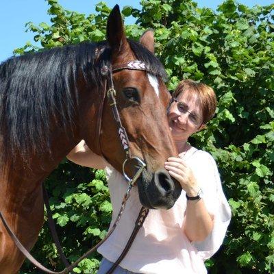Pferdemensch123