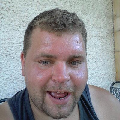 Profilbild von 83er