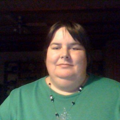 Profilbild von Murmel