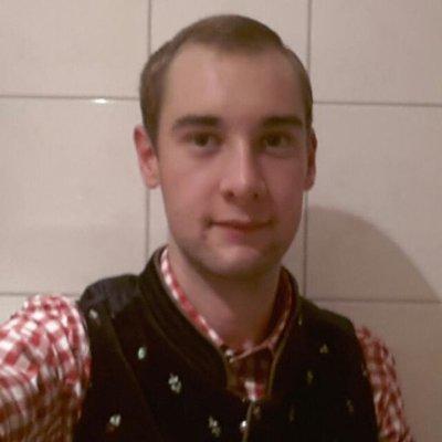 Profilbild von Beppo94