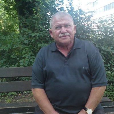 Profilbild von eugen666
