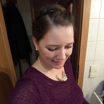 Profilbild von Lunakatze