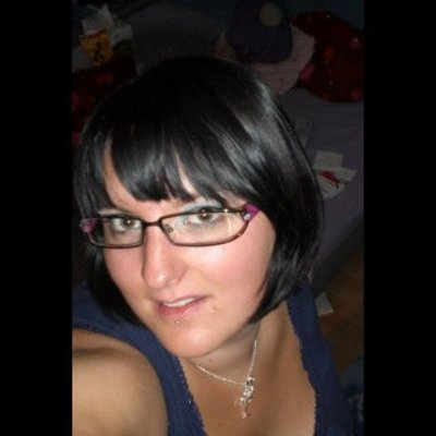 Profilbild von ---smile---