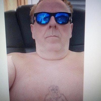 Profilbild von mulle4567