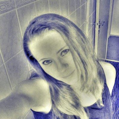 Profilbild von angelice20