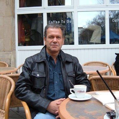 Profilbild von headbanger2009