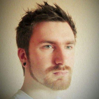 Profilbild von 19kim90