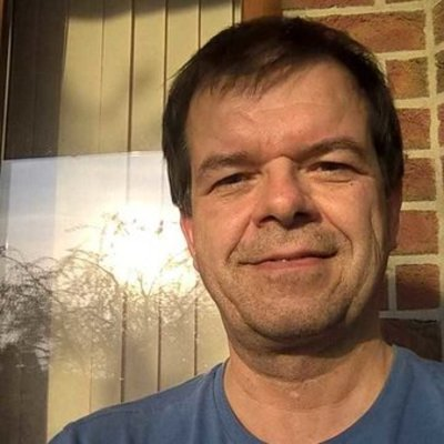 Profilbild von Durchstarten-Gemeinsam