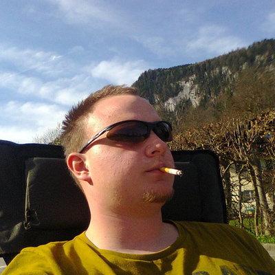 Profilbild von daalex__