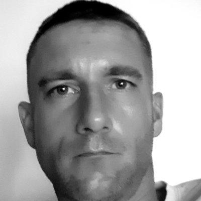 Profilbild von Marcus86