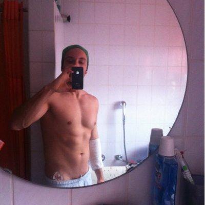 Profilbild von Aron208