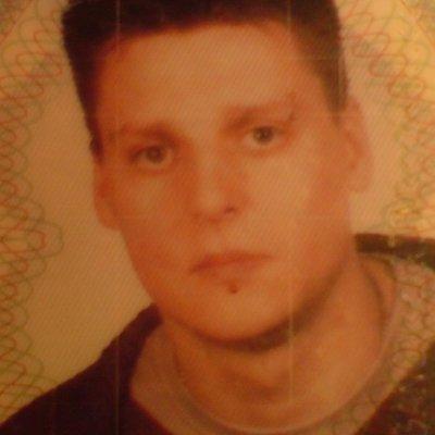 Profilbild von Tomm81