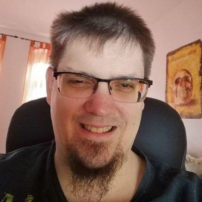 Profilbild von Schwarzesblut