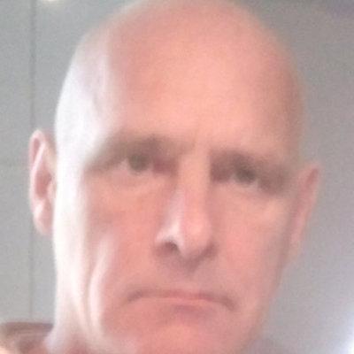 Profilbild von Uomo