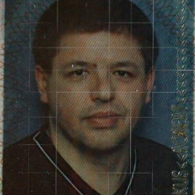 Profilbild von Rufus777